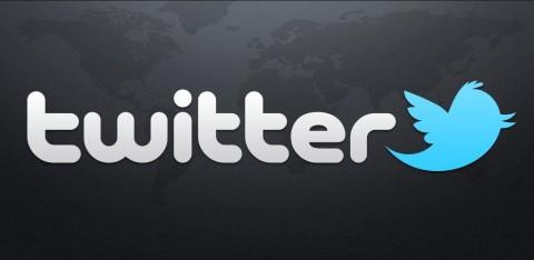 Twitterのフォロワー数10,000人超の「強者?」が知っている「秘密」とはいったい何なのか?