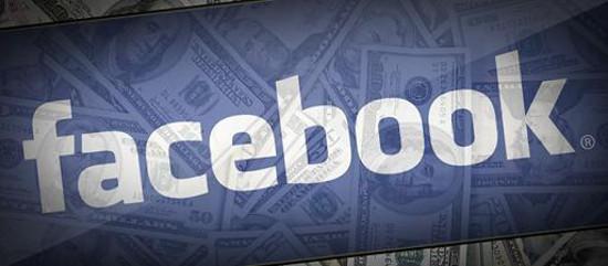 TwitterやFacebookにビジネスに対する思いや専門知識を書いていく