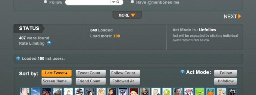 30日でTwitterのフォロワー数が10,000人になりました。