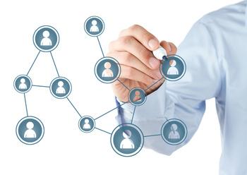 ソーシャルメディアから申込みまでの導線をデザインする