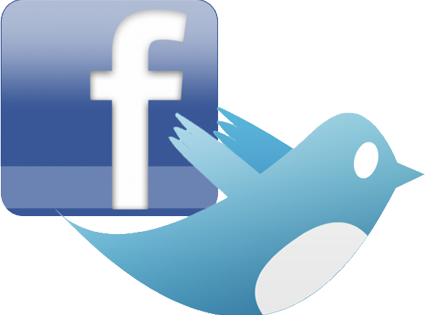 なぜFacebookではTwitterに比べて体感速度10倍で相手と仲良くなれるのか?