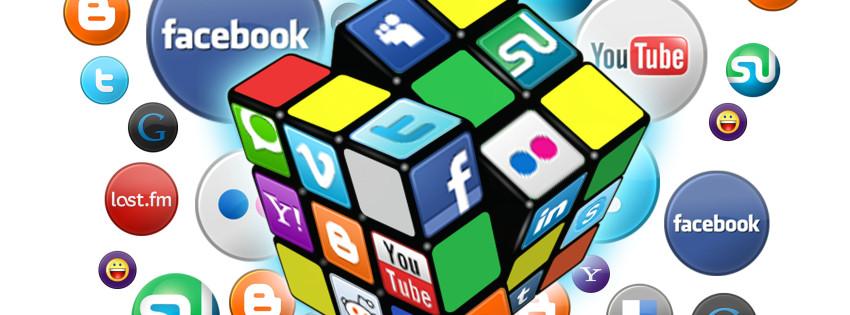 ソーシャルメディアの2つの大きな捉え方とは?