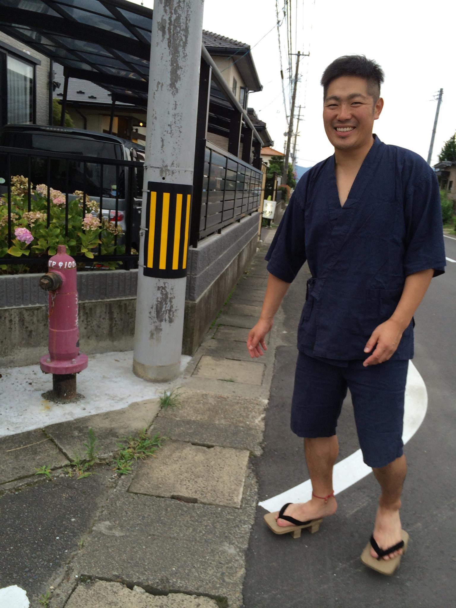 Facebook集客戦略コンサルティングの感想 株式会社ロングフレンド 金子 立伸さん