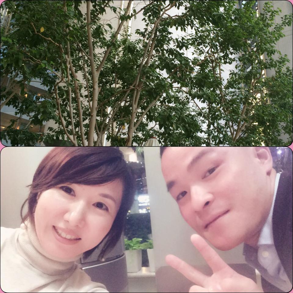 Facebook集客戦略コンサルティング 第五弾 トータルビューティーアドバイザー 大石 貴子さん