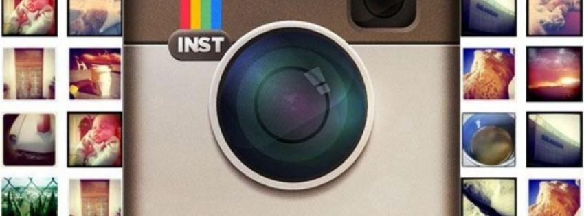 Instagramのフォロワーを無尽蔵に増やす方法は知りたいですか?