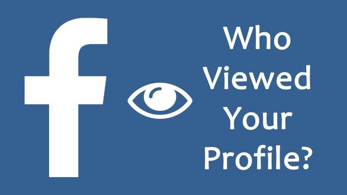 Facebookのプロフィール文を書くキーポイントとは?