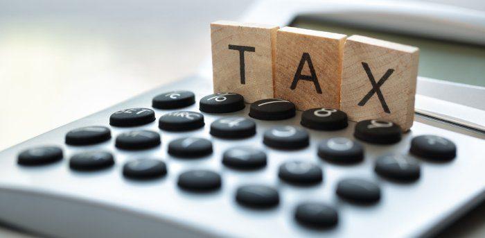 【号外】今の税理士事務所に満足していますか?