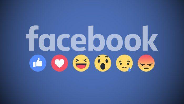 Facebookがなぜ最短最速で集客に結びつくか?