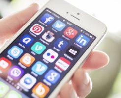 マスメディアと対比したFacebookとソーシャルメディアの構造について