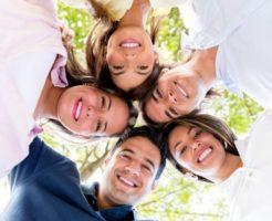 Facebookを最速・最速で集客に結びつけるための5ステップのステップ2「友達を増やす」