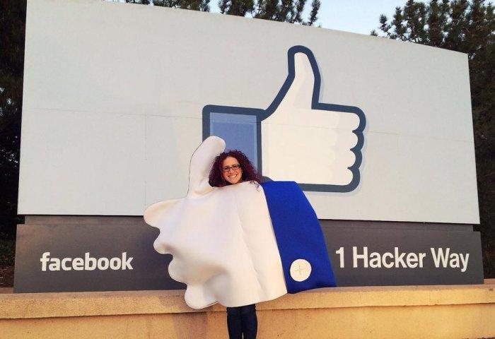 Facebookで最短・最速で集客する5ステップ ステップ3  「いいね!、コメント、シェアをもらう」