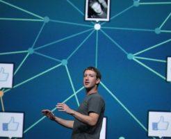 Facebookのニュースフィードには2つ以上の表示方法があるって知ってる?