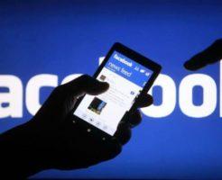 Facebookの「エッジランク」の要素「親密度」と「新しさ」とは?