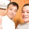 西淀川・御幣島・加島の五十肩専門カイロプラクティック「ステージ」梶原吉晴先生