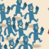 Facebookで最短・最速で集客する5ステップ ステップ4 「発信する」