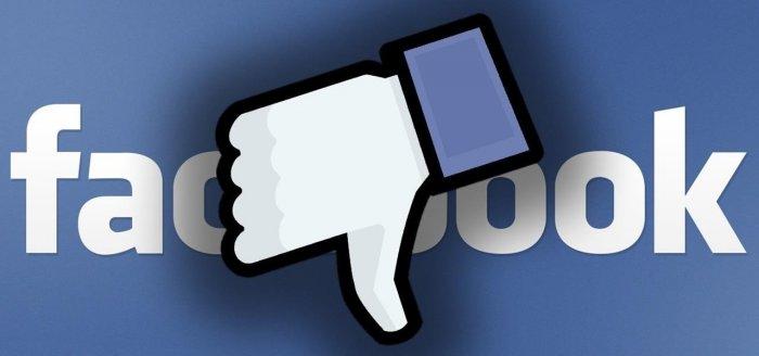 Facebookでいいね!やコメントをもらいにくい投稿内容とは?