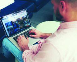 Facebookで集客するためにビジネスでどんなことを発信したらよいか?