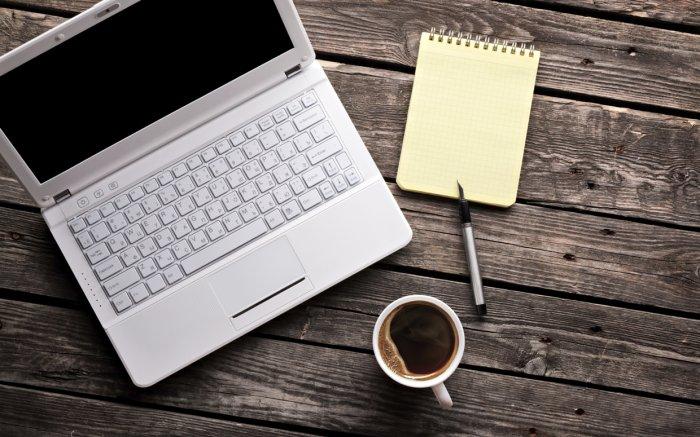 Facebookで集客するために受注の仕組みまでスムーズに誘導しよう ブログの場合