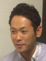 不動産投資サロン 主宰 坂元鉄平