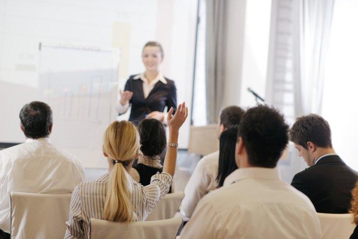 集客ができるセミナーの コンセプトの作り方とは?