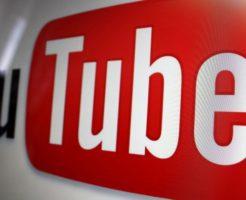 YouTubeマーケティング&ビジネス活用の秘訣は?