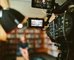 「初心者でもスルスル集客できる集客法」の無料動画セミナーを作成中