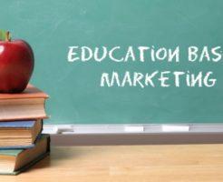 集客と販売の間に、価値提供・教育を入れよう