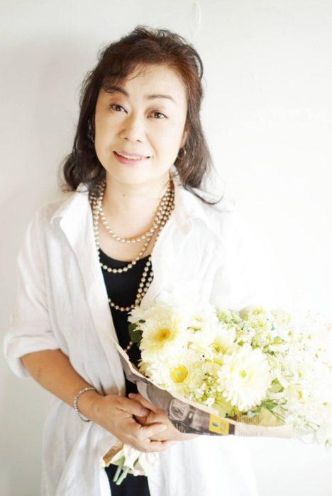マヤ暦集客カウンセラーの篠原由紀子先生に鑑定してもらったら、、、