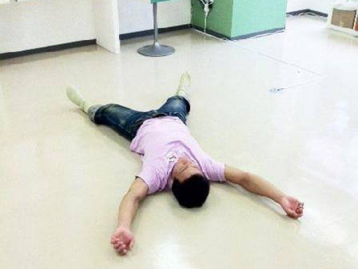 長山さん、なんで失敗したんですか?