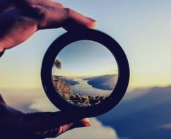 転職活動で世界観・価値観の自己棚卸