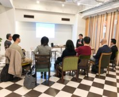 関西の中小企業1,000社を開拓するための営業手法とは?