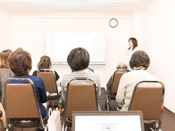 セミナージプシー・コンサルジプシー状態を卒業する方法とは?