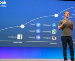 Facebookはもう死んだ!?