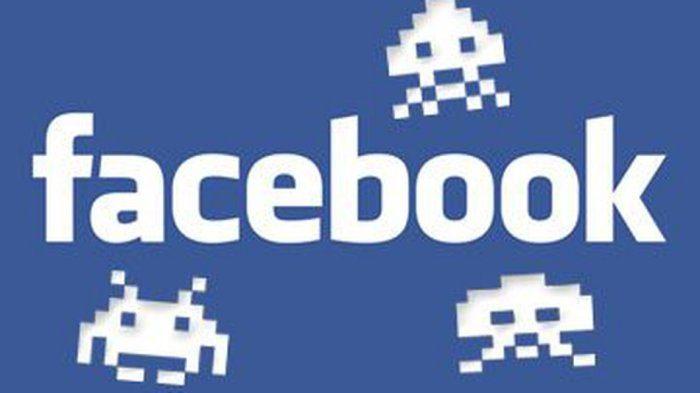 Facebookに削除される投稿をかんちがいしてませんか?