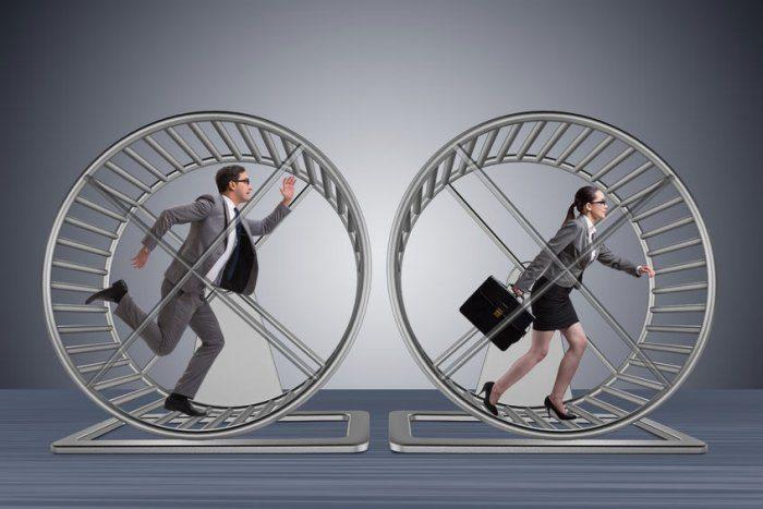 ネットワークビジネスで成功するなら、何をやっても成功する!