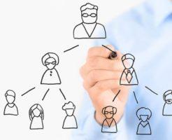 もし、京大法学部卒の男子学生が12年間ネットワークビジネスをやったら?