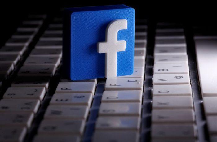 「Facebookに何を書いたらいいんでしょうか?」と聞かれると思い出す苦い思い出